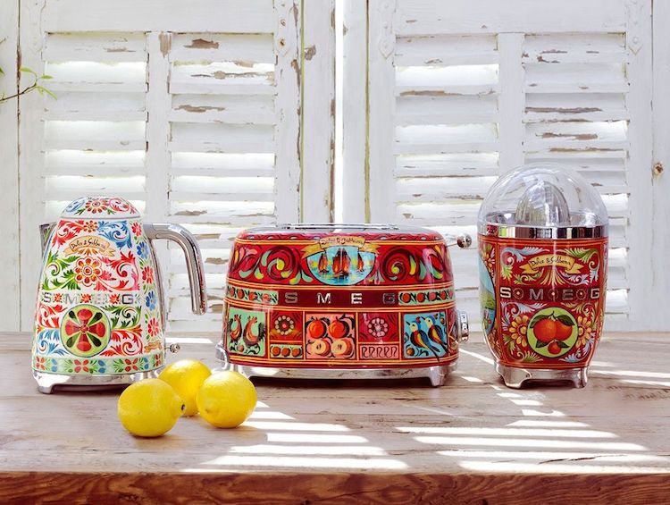 smeg-dolce-gabbana-appliances-6